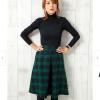 fifthののsaleで買ったスカートが届きました